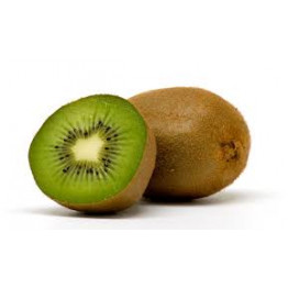 Kiwi Double (TPA) Flavor Concentrate-киви