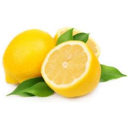 Lemon (TPA) Flavor Concentrate-лимон