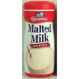 Malted Milk  (TPA) Flavor Concentrate -молоко