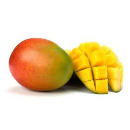 Mango  (TPA) Flavor Concentrate-манго