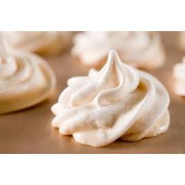 Meringue (TPA) Flavor Concentrate-бизе