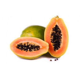 Papaya  (TPA) Flavor Concentrate-папая