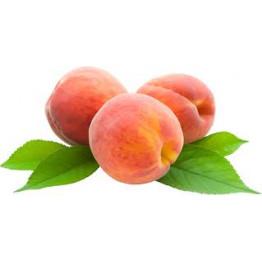 Peach (TPA) Flavor Concentrate-персик