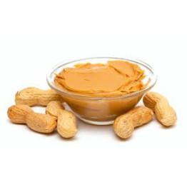 Peanut Butter (TPA) Flavor Concentrate- арахисовая нуга