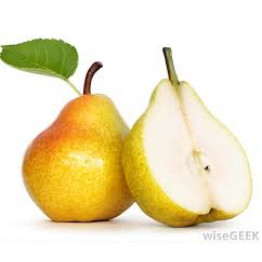 Pear (TPA) Flavor Concentrate-груша