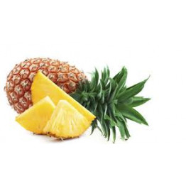 Pineapple (TPA) Flavor Concentrate-ананас