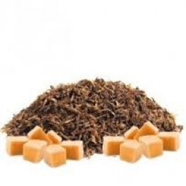 RY4 Double Tobacco (TPA) Flavor Concentrate