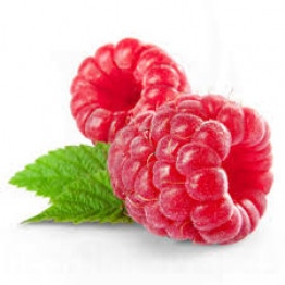 Raspberry Sweet (TPA) Flavor Concentrate-малина