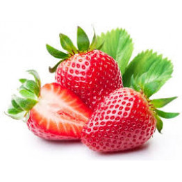 Strawberry (TPA) Flavor Concentrate - клубника