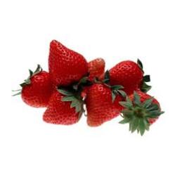 Strawberry Ripe (TPA) Flavor Concentrate-спелая клубника