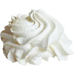 Whipped Cream (TPA) Flavor Concentrate-взбитый крем
