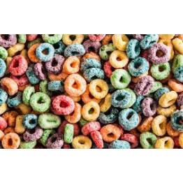 Fruit Circles (TPA) Flavor Concentrate - фруктовые кольца