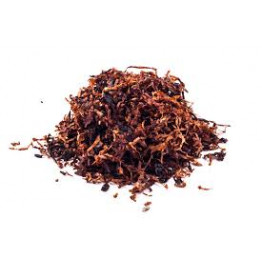 Red Type Blend Tobacco(TPA ) Flavor Concentrate