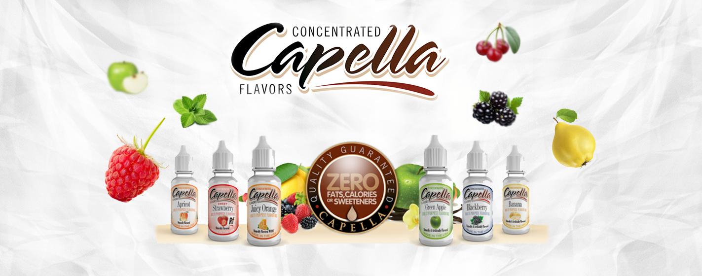capella_flavors_big-1140x380