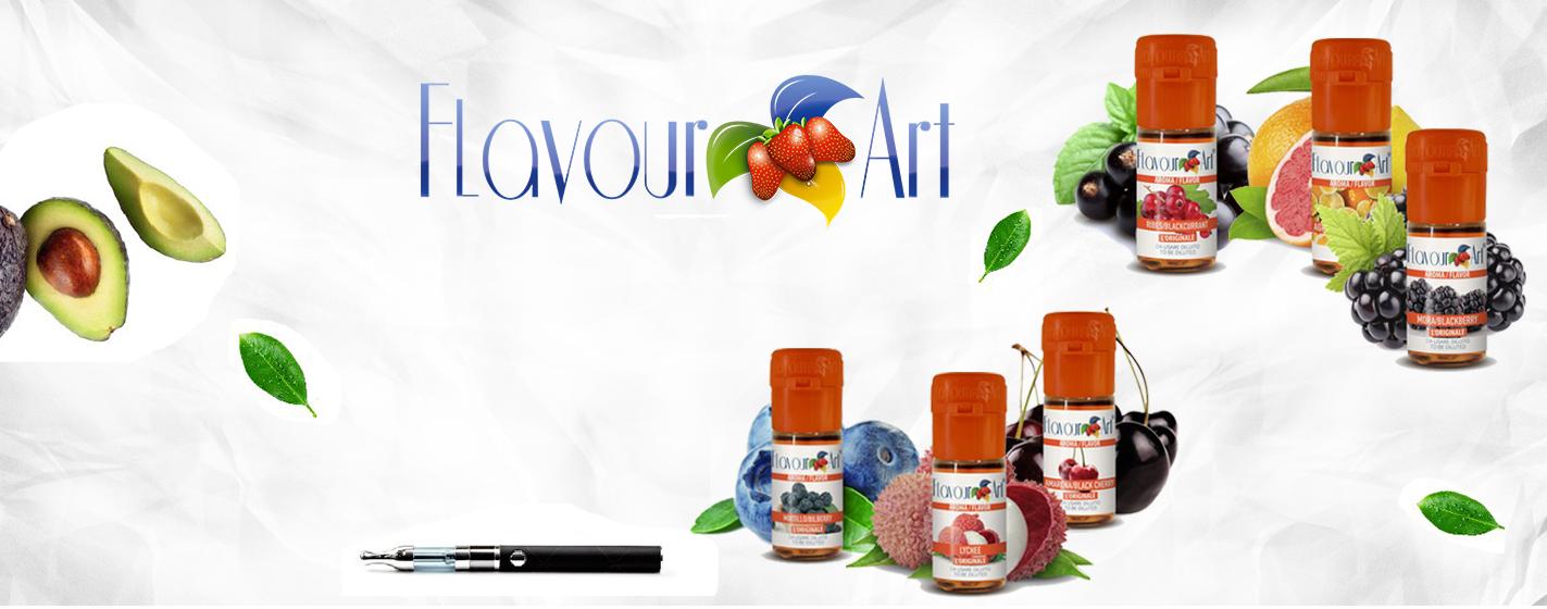 flavour_art_big_logo-1140x380